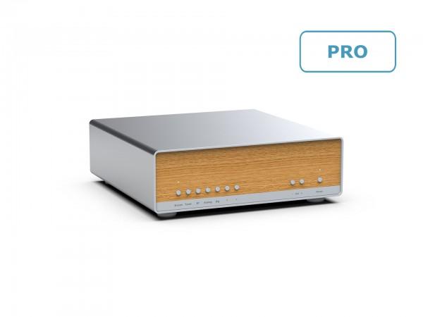 AudioBox P150 Pro