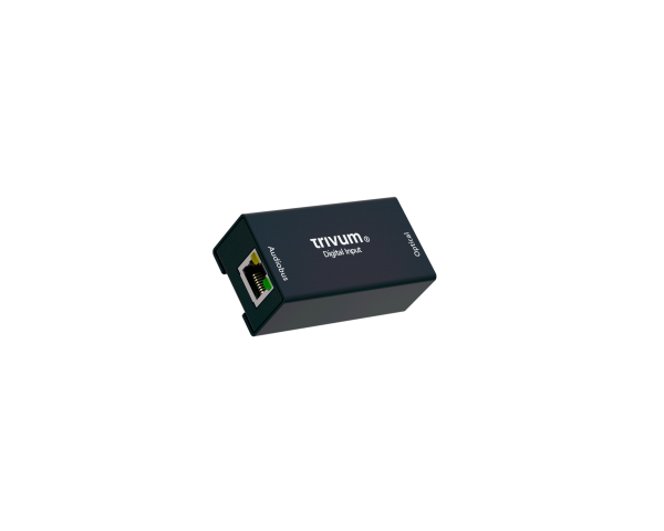 Digital Input Adapter