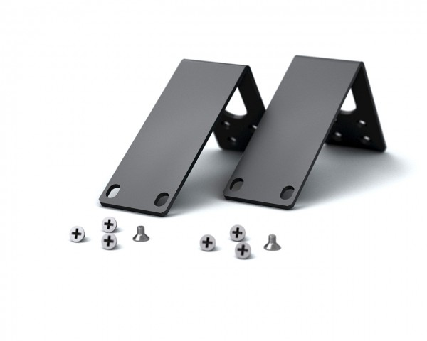 19-Inch Rack Mount Kit