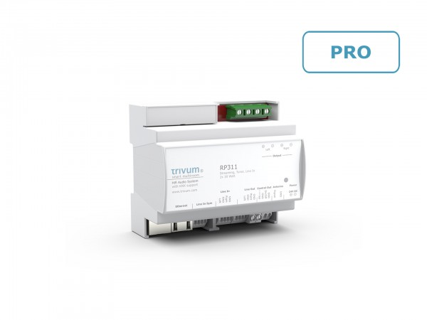 RP311 Pro
