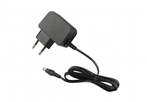 Audio Extender Powersupply